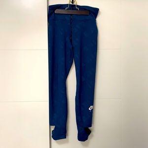 Nike 7/8 tights